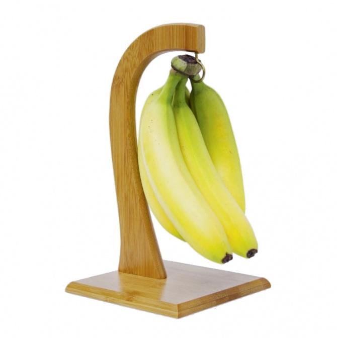 Bananen-Baum