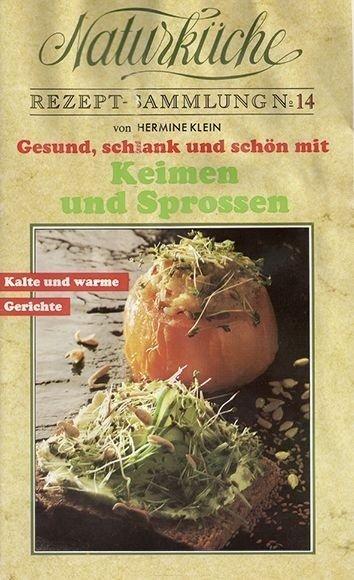 Naturküche, Nr. 14