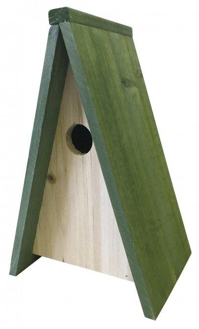 Vogel-Nisthöhle