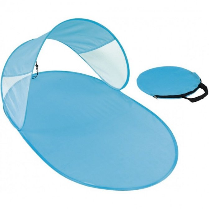"Pop-up-Strandmuschel ""Shield"""