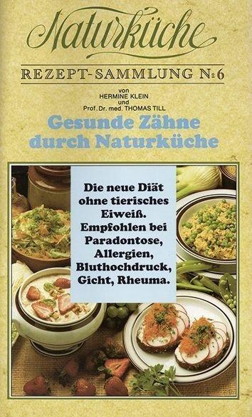 Naturküche, Nr. 6