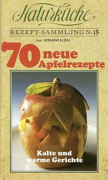 Naturküche, Nr. 15