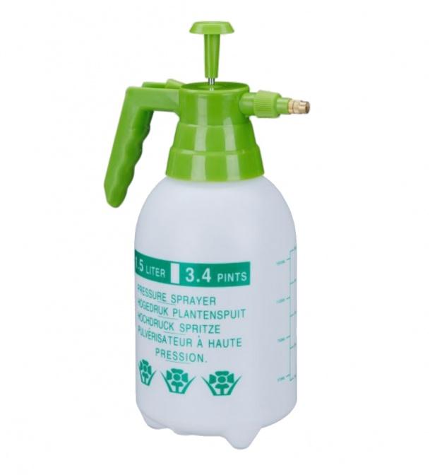 Pumpsprühflasche 1,5 Liter